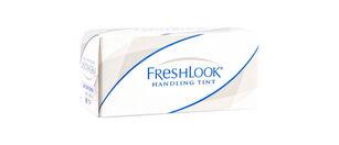 FreshLook Lite Tint 6pk