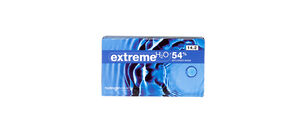 Extreme H2O 54% 12pk