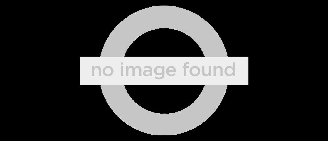 NW5103
