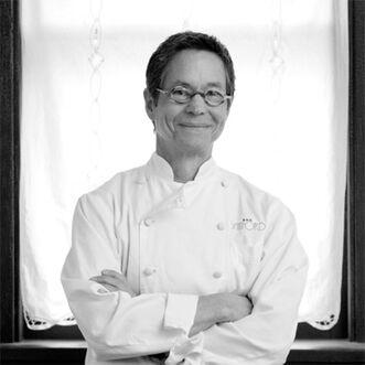 Chef Bio Tile