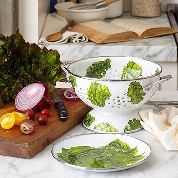 Lettuce Colander Set