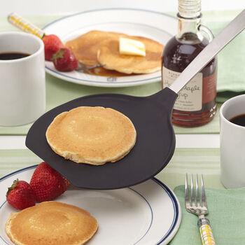 Solid Pancake Spatula