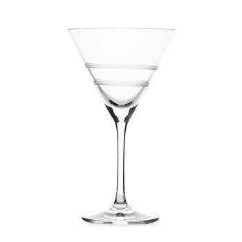 Crafthouse Martini Glass