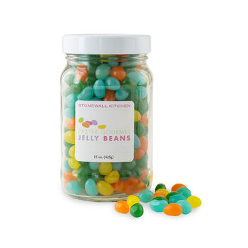 Easter Gourmet Jelly Beans