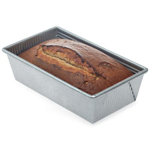 Loaf Pan - 9