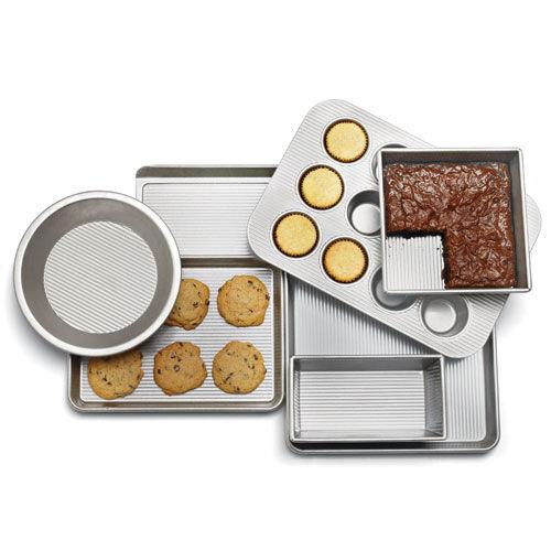Commercial Bakeware