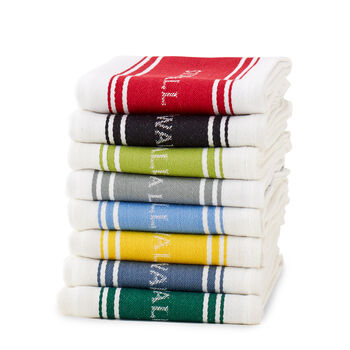 Cotton Kitchen Towels
