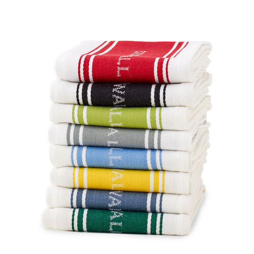 cotton kitchen towels. beautiful ideas. Home Design Ideas