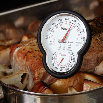Meat/Oven Thermometer