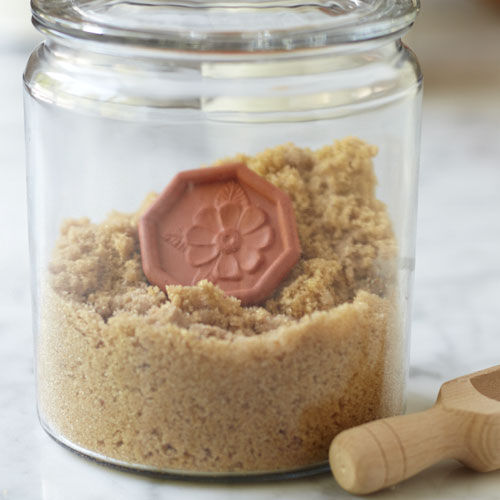 Brown Sugar Saver