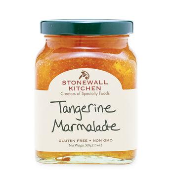 Tangerine Marmalade