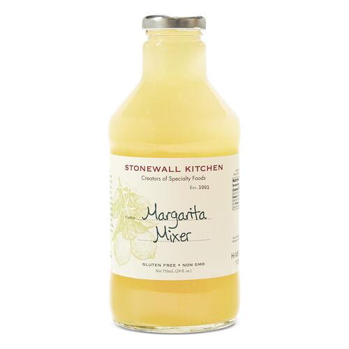 Margarita Mixer
