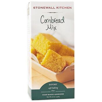 Cornbread Mix