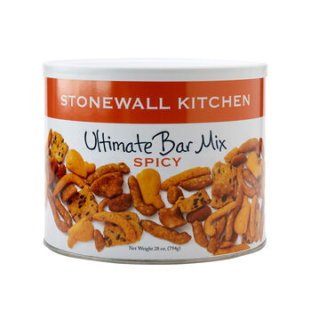 Ultimate Bar Mix - 28 oz.