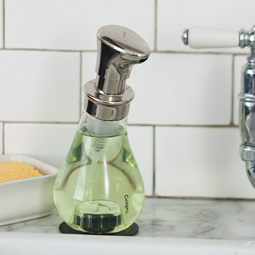 Foaming Hand/Dish Soap Pump