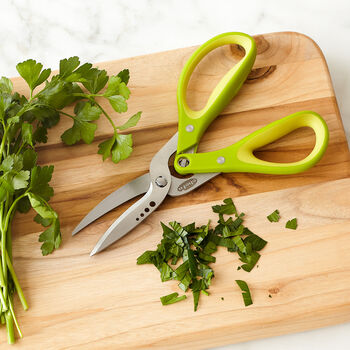 Freshforce Herb Scissors