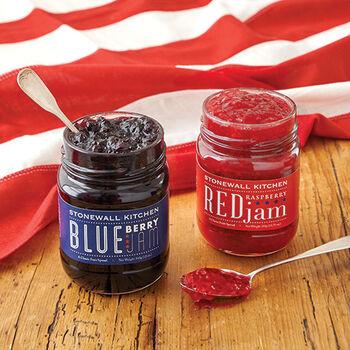 Americana Jams