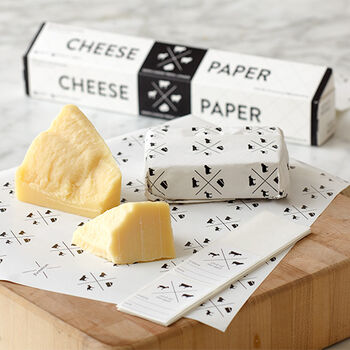 Cheese Papers