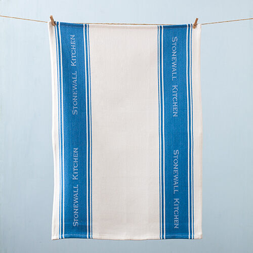 Sky Tea Towel