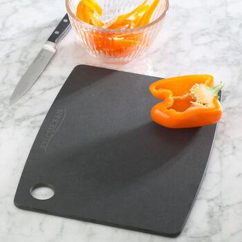 "Slate Cutting Board - 12"" X 9"""