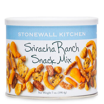 Sriracha Ranch Ultimate Mix