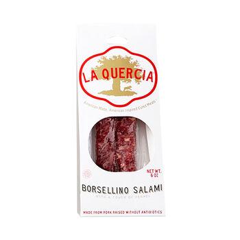 Borsellino Salami