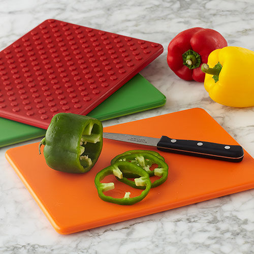 Gripper Cutting Boards
