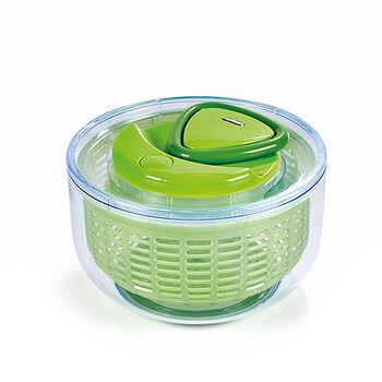 Easy Spin Salad Spinner - small