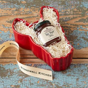 Lobster Ramekin Gift