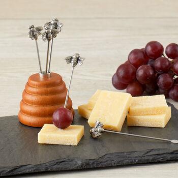 Beehive Cheese Picks