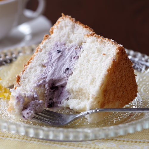 blueberry cake filling food cake with blueberry filling stonewall kitchen 1968