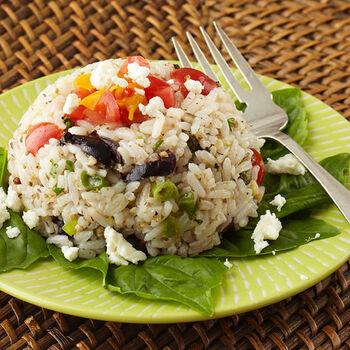 Salads Recipes Stonewall Kitchen