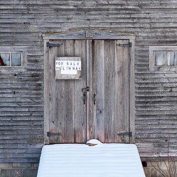 All Barn Sale