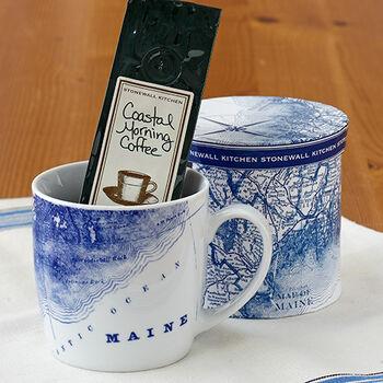 For Coffee & Tea Lovers