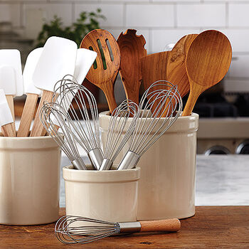 Cook's Tools
