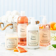 Home Keeping