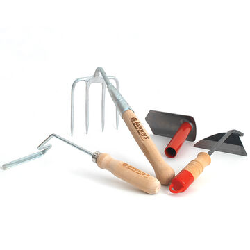 Reliable Hand Tools