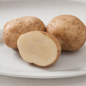 Elba Potatoes