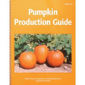 Pumpkin Production Guide