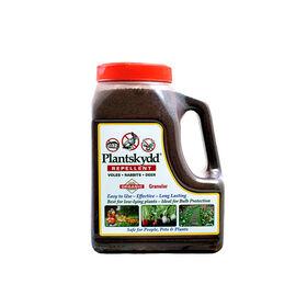 Plantskydd® Repellent Granular - 3 Lb.