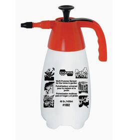 Chapin 48-Oz. Hand Sprayer Sprayers and Dusters