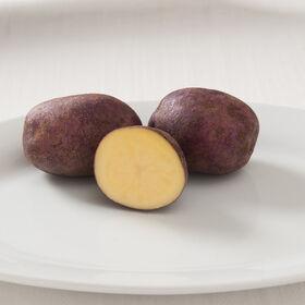 Peter Wilcox Potatoes