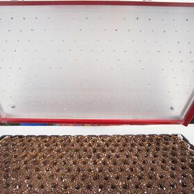 Seed Plate C264 Vacuum