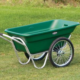 Smart Cart - 7 cu.ft. Garden Carts