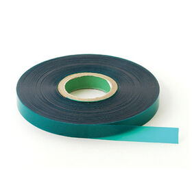 Duratool Tape - 150'