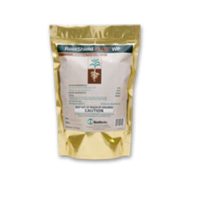 Rootshield® Plus - 1 Lb. Wettable Powder Fungicides
