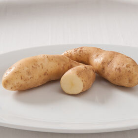 Russian Banana