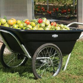 Smart Cart LX Garden Carts