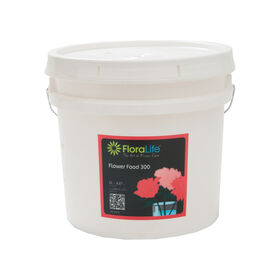 Floralife® Fresh Flower Food 300