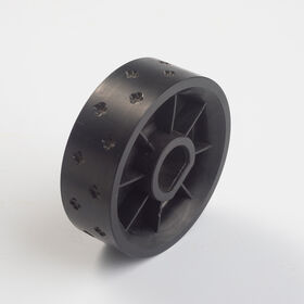 Jang Seed Roller XY-24